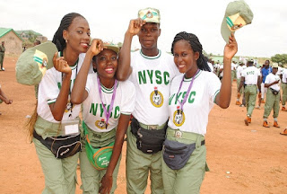 How To Correct Your Date Of Birth On The NYSC Platform (Nysc Batch A 2017 Latest Update)