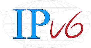 Belajar Seputar IPv6 (Internet Protocol version 6) Bagi Pemula