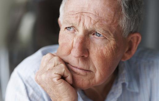 ¿Es tarde para empezar a invertir a partir de 50 años o más?