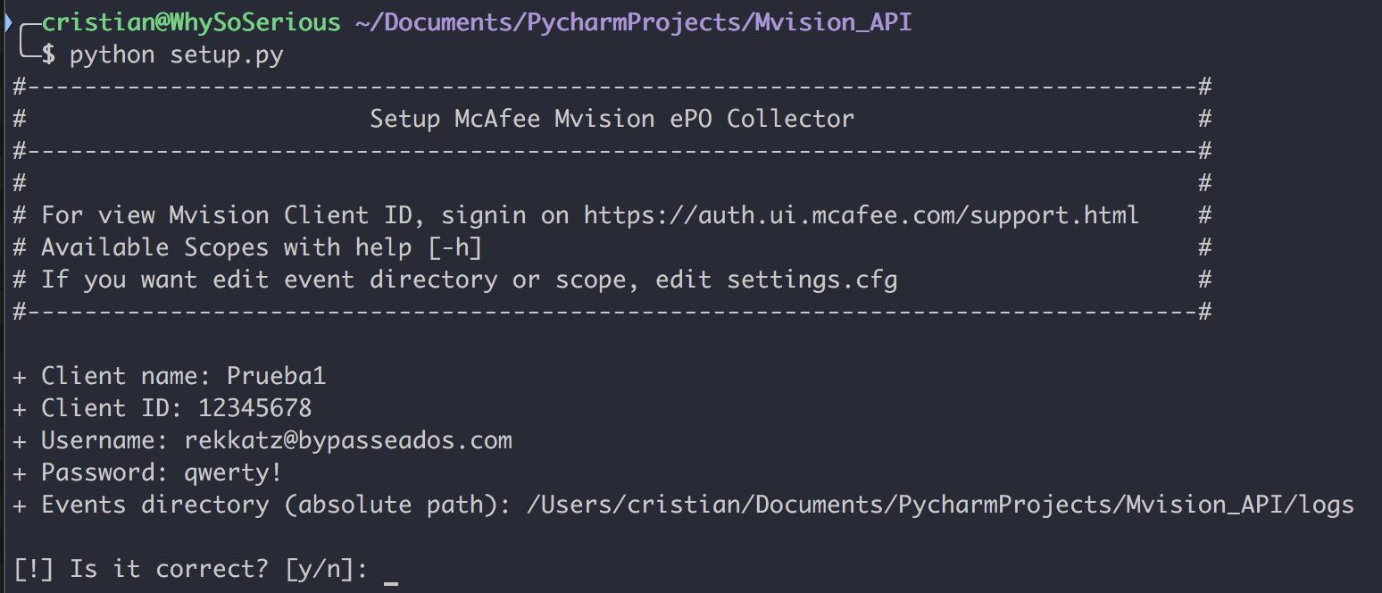 ejecucion_script_setup