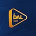 Hungria: Aceda aos resultados da primeira semifinal do 'A DAL 2019'