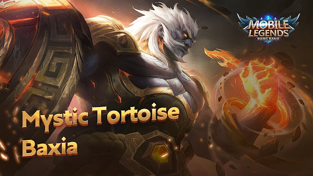 hero-tank-mobile-legends-terbaik