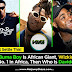 Let Settle This! If Burna Boy Is African Giant And Wizkid Is No. 1 in Africa, Then Who Is Davido?
