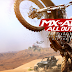 MX vs ATV All Out Announced, Will Release in Early 2018