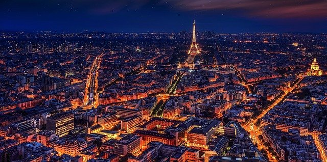 مواقع ممتازة لتعليم اللغة الفرنسية للمبتدئين