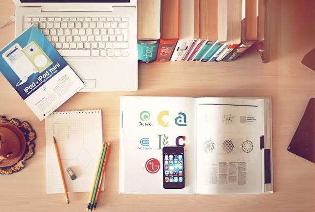 نصائح عملية تجعل تصميماتك اكثر امتاعا و حيوية