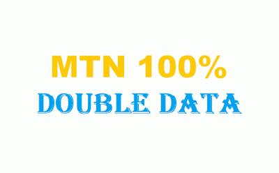 mtn double data 2018