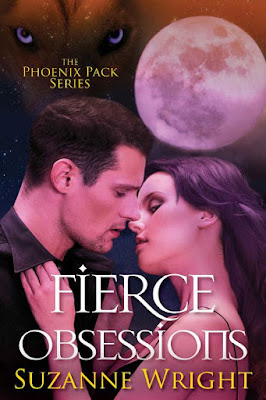 Fierce-Obsessions-by-Suzanne-Wright-Download