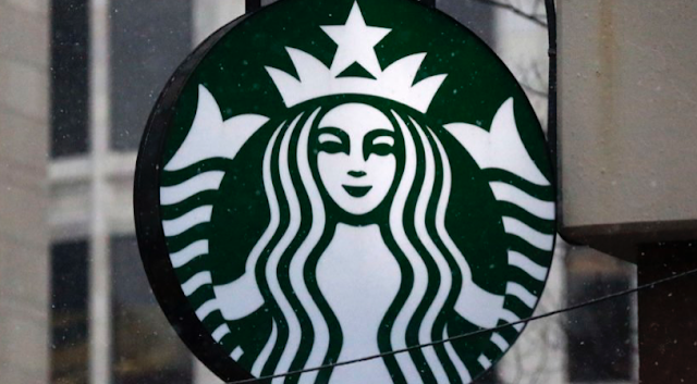 Police chief defends officers who arrested 2 black men at a Starbucks