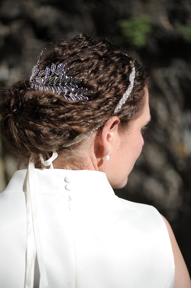 wedding, bride, Hochzeit, Braut, Brautkleid, Hochzeitskleid, weddingdress, wedding day, Hochzeitstag, Spitze, nähen, sewing, lace
