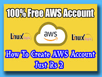 aws certification,  aws, aws cloud, aws console, aws login, aws training, aws cloud computing, aws server, aws tutorial, aws security, aws free training, aws free, aws full form, what is aws, linuxtopic, aws ec2, aws s3, amazon web services, cloud computing tutorial, aws iam