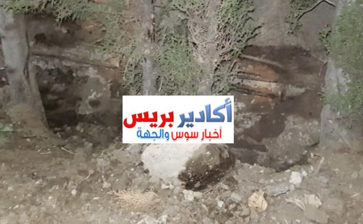 اعتقال مختطف الطفل عدنان في طنجة.. استدرجه ثم اغتصبه ودفنه بعد قتله