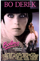 Bolero 1984 UnRated 720p Hindi BRRip Dual Audio Full Movie Download