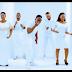 VIDEO:JOEL LWAGA - WANITAZAMA:Download