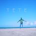 VIDEO l WYSE - TETE