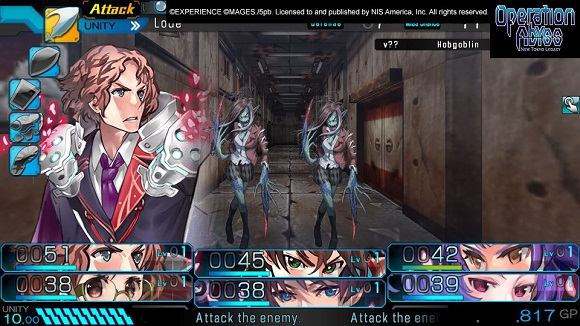 operation-abyss-new-tokyo-legacy-pc-screenshot-www.ovagames.com-5