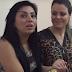 Eyshila defende Silas Malafaia e deixa de seguir Ana Paula Valadão