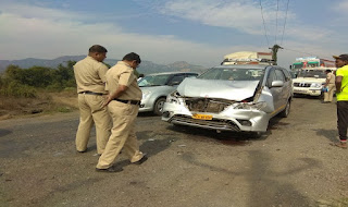 road-accident-darbhanga-msu-leader-dead