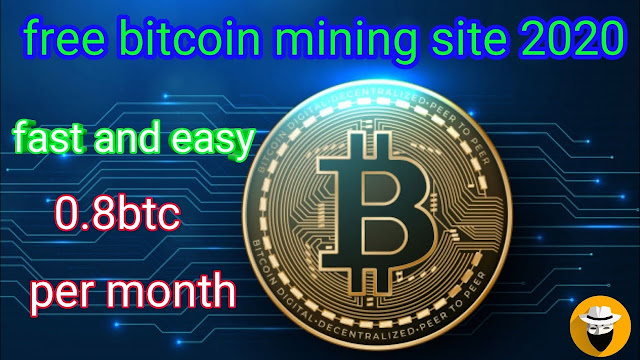 How To Earn Bitcoin Fast and Easy 2020