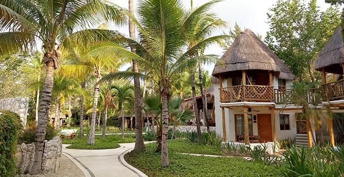 Mahekal Beach Resort, Playa del Carmen, Riviera Maya, hotel en Riviera Maya, Riviera Cancun,