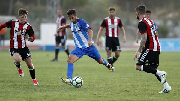 Javier Fernández - Sporting - tampoco cierra la puerta al regreso de Jony