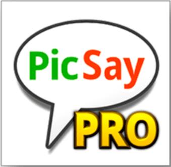 PicSay Pro Photo Editor v1.8.0.5 Apk Full Gratis Terbaru