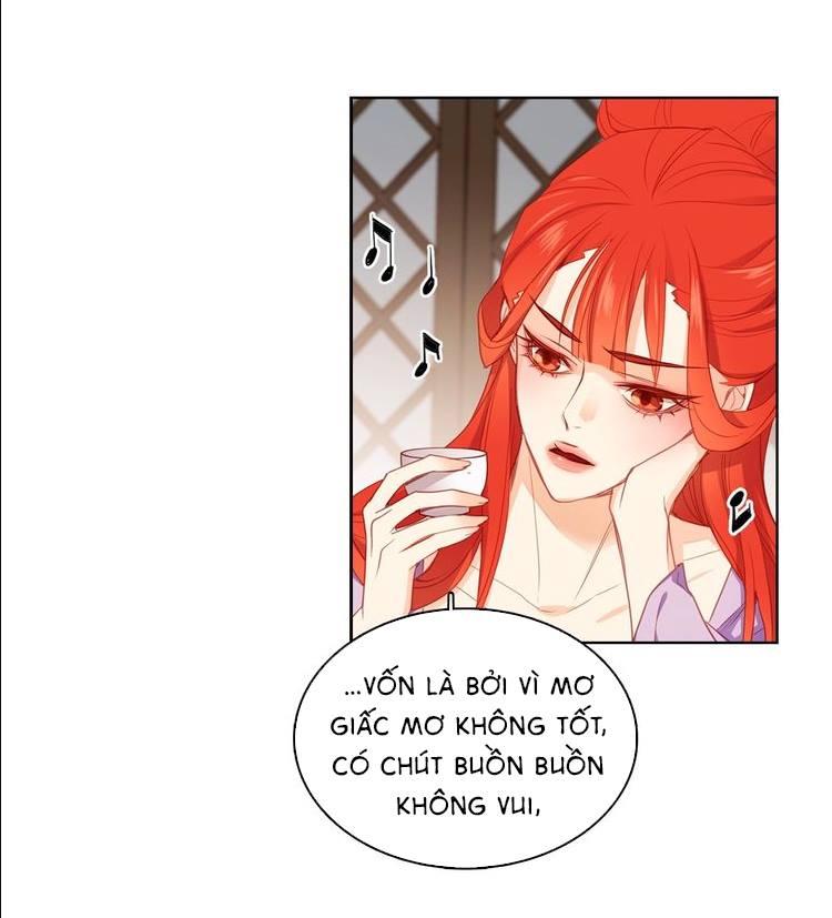 Ác nữ hoàng hậu chap 90 - Trang 16