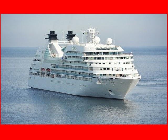 Ferry alaska Offers online