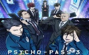 Psycho-Pass 3 07/08 [Sub-Español][MEGA-MF-GD][HD-FullHD][Online]