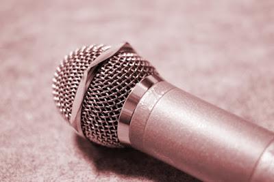 話すのが得意なら音声ライティングを