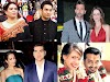 Taurarin Bollywood din da auren su ya mutu a karshen shekarar 2019