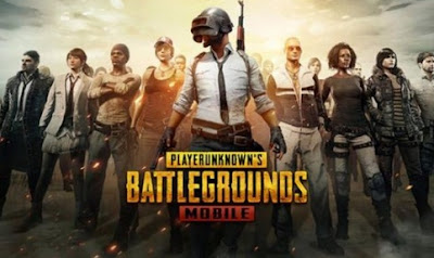 PUBG Mobile Has Presented a New System for Detecting Cheating Players