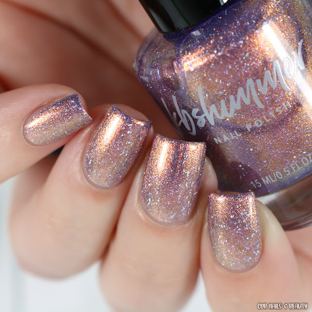 KBShimmer-RV There Yet?