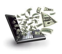 câștigurile pe canalul de internet