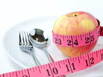 maigrir efficacement