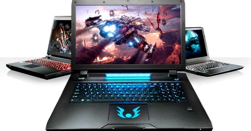Daftar Laptop Gaming Terbaik 2020 dengan Harga yang Terjangkau