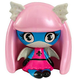 Monster High Rochelle Goyle Series 1 Power Ghouls I Figure