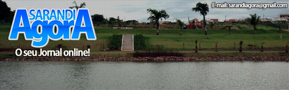 Loira safada do distrito federal wwwporngratisxxcom - 3 2