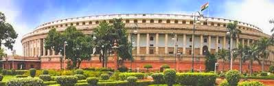 Loksabha Secretariat Recruitment 2016 Security Asst Grade-II (Technical) – 64 Posts