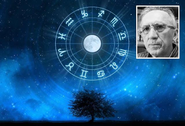 horoscopo chico viana ambiente de leitura carlos romero