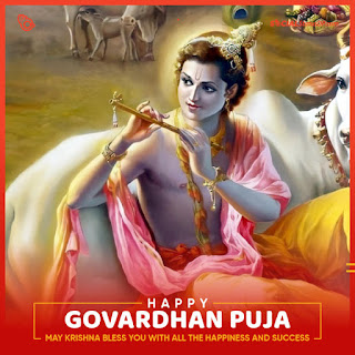 Happy-Goverdhan-Puja-wishes-image