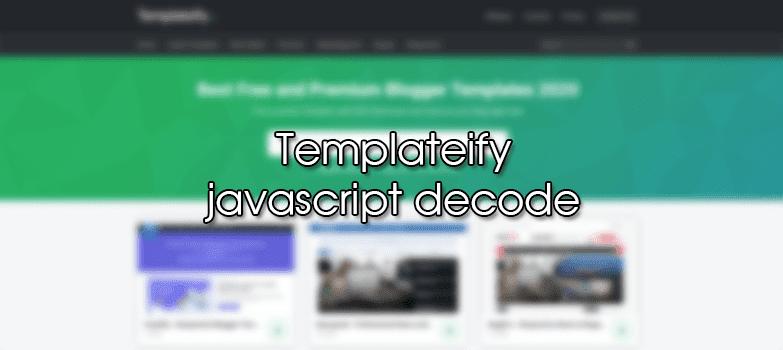 https://www.giaodienblog.com/p/giai-ma-javascript.html