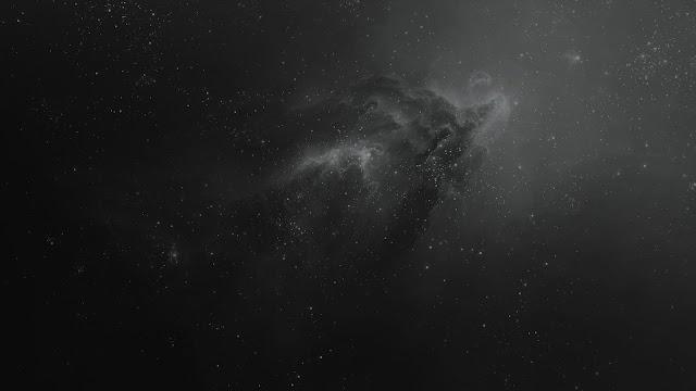 Black-Space-HD-4k-Wallpaper-for-Desktop-Laptop