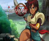 indivisible-razmis-challenges-v42416r
