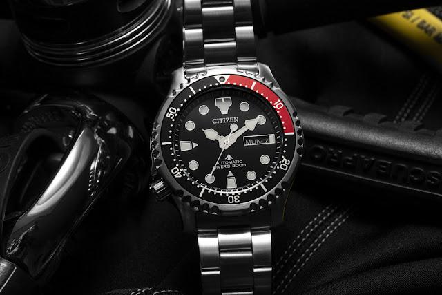 citizen-promaster-marine-automatique-NY0085-montres-tendance-2