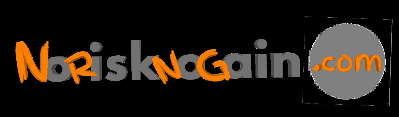 NoRiskNoGain.com