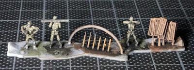 88mm Gun Crew picture 5