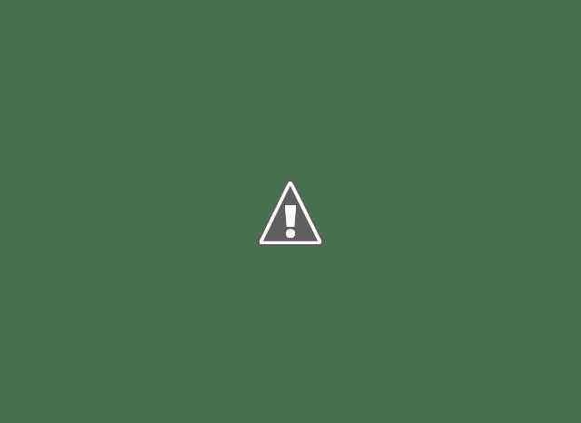 Bupati Aceh Selatan Serahkan Bantuan Sosial Beasiswa Prestasi IPK Tertinggi Tahun 2020