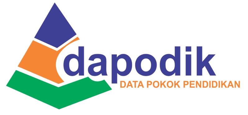 Mengenal Aplikasi Dapodik 2018