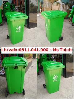 Topics tagged under thùng-rác-giá-rẻ on Diễn đàn rao vặt - Đăng tin rao vặt miễn phí hiệu quả Iuiii